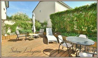 Maison en résidence MIGNE AUXANCES 88 m² ()