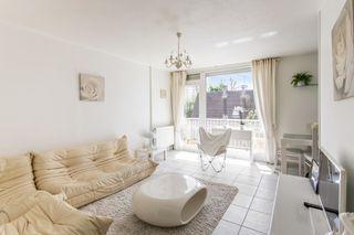 Appartement DOMONT 66 m² ()