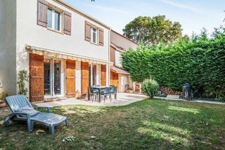 Maison MONTMORENCY 97 m² ()