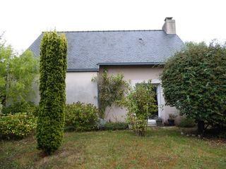 Maison SAINT BRIAC SUR MER 76 m² ()