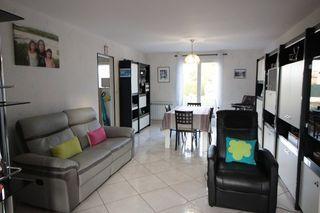 Maison IS SUR TILLE 88 m² ()