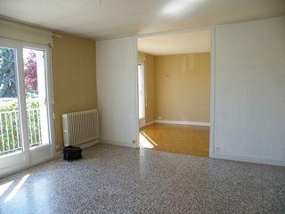 Appartement ISSOIRE 85 m² ()