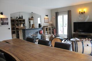 Maison NEOULES 154 m² ()