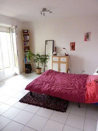 Appartement METZ 33 m² ()