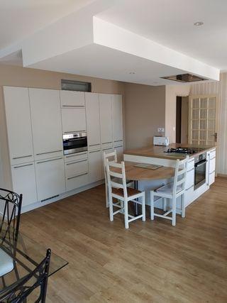 Maison LAVAL 169 m² ()
