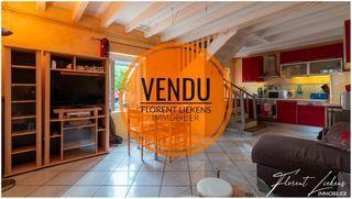 Maison LEMPDES 90 m² ()