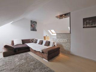 Appartement PERSAN 31 m² ()
