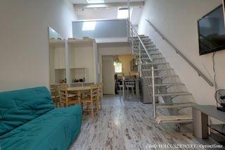 Maison en résidence BANDOL 39 m² ()