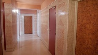 Appartement en résidence DRAGUIGNAN 69 m² ()