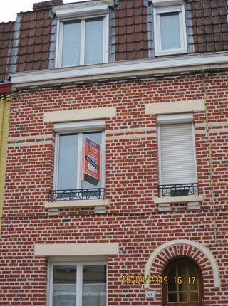 Maison RONCHIN 95 m² ()