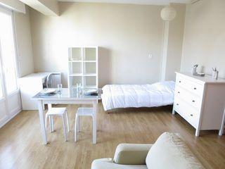 Studio LILLE 28 m² ()
