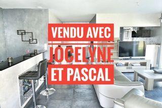 Maison individuelle LONGUYON 148 m² ()