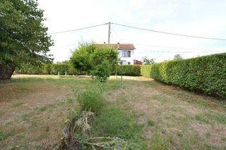 Maison de village ECOUVIEZ 94 m² ()