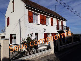 Maison LONGUEVILLE 128 m² ()