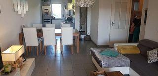 Appartement en résidence DRAGUIGNAN 65 m² ()