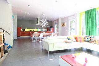Maison individuelle OUDRENNE 178 m² ()