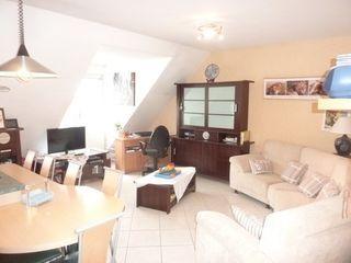 Appartement AMNEVILLE 63 m² ()