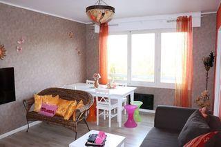 Appartement LA FERTE SOUS JOUARRE 67 m² ()
