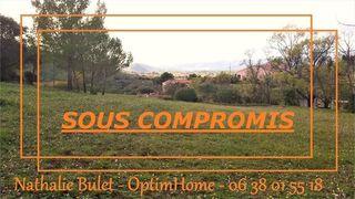 Terrain constructible PIERRERUE  ()