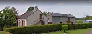 Maison de village MAISON FEYNE 78 m² ()