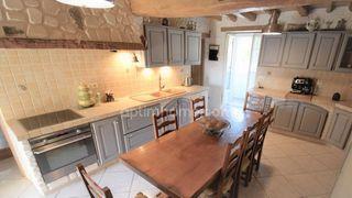 Maison de village PATRIMONIO 141 m² ()