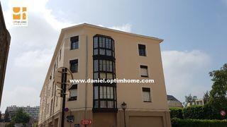 Appartement ARPAJON 48 m² ()