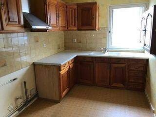 Appartement SAINT DIZIER 85 m² ()