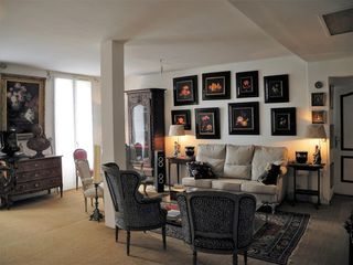Maison en pierre LESPARRE MEDOC 155 m² ()