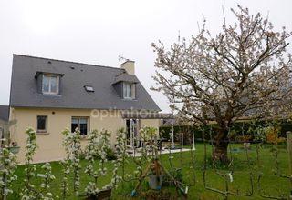 Maison CANCALE 110 m² ()