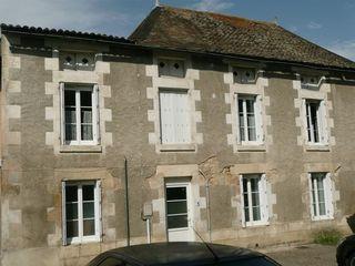 Maison BONNEUIL MATOURS 127 m² ()