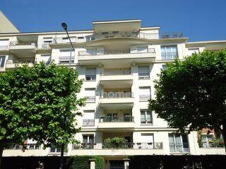 Appartement en résidence NOGENT SUR MARNE 39 m² ()