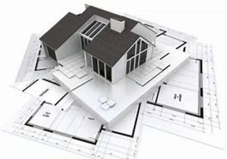 Villa LUCON 150 m² ()
