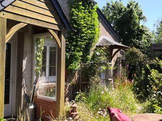 Maison SAINT PERREUX 83 m² ()
