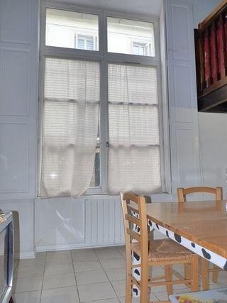 Appartement TOURS 42 m² ()