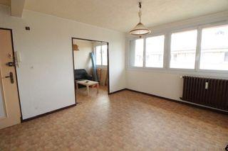 Appartement DIJON 65 m² ()