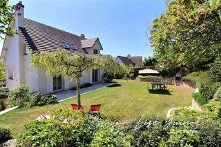 Maison individuelle MAULE 157 m² ()