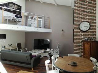 Maison ISSOIRE 102 m² ()