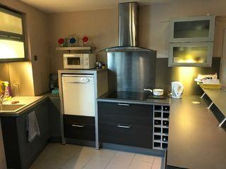 Maison en pierre JUVIGNY EN PERTHOIS 93 m² ()