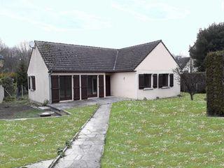 Maison LONGUEVILLE 118 m² ()