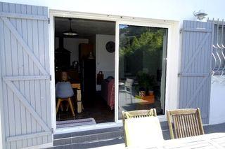 Maison MARSEILLE 11EME arr 103 m² ()