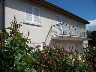 Pavillon AUTUN 130 m² ()
