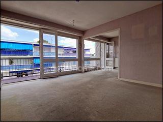 Appartement à rénover JURANCON 96 m² ()