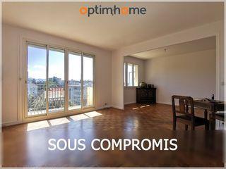 Appartement PAU 78 m² ()