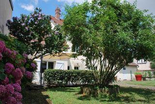 Maison bourgeoise SAINT PREST 190 m² ()