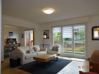 Appartement RENNES 108 m² ()