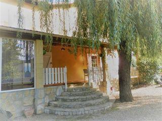 Maison BEAUREPAIRE 140 m² ()