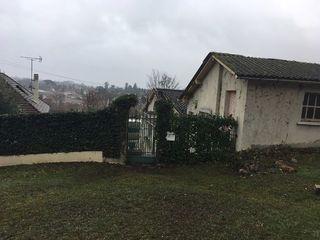 Maison MONTLIGNON 70 m² ()