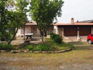 Maison plain-pied SARREBOURG 112 m² ()