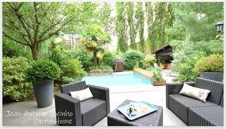 Maison FONTENILLES 258 m² ()