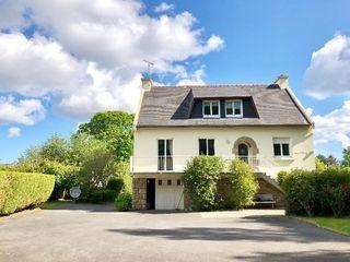 Maison LANNION 125 m² ()